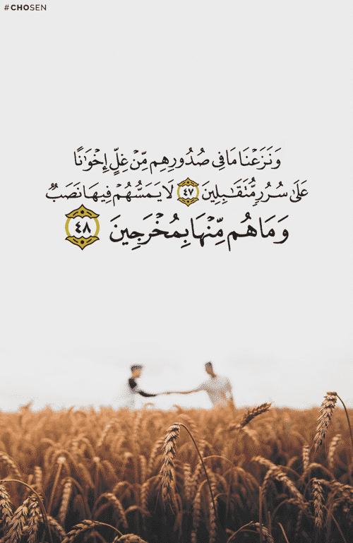 صور اسلامية قرآن كريم منوعة