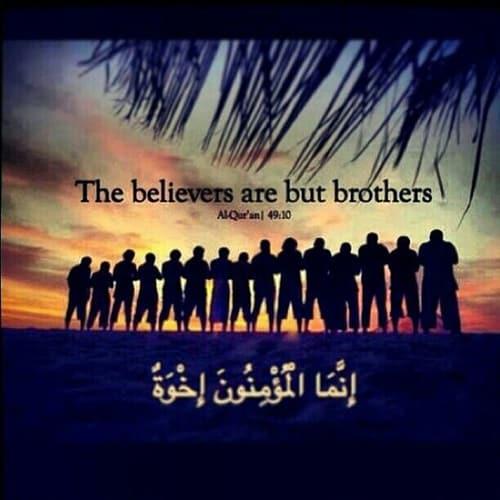صور معبرة اسلامية مكتوب عليها ايات قرآنية
