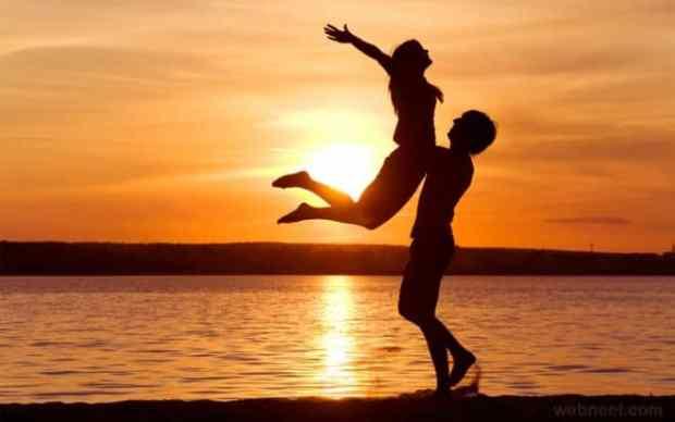 احلى صور عشاق رومانسية