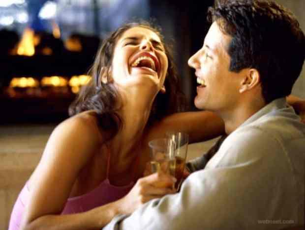 صور للأنستقرام عشاق رومانسية