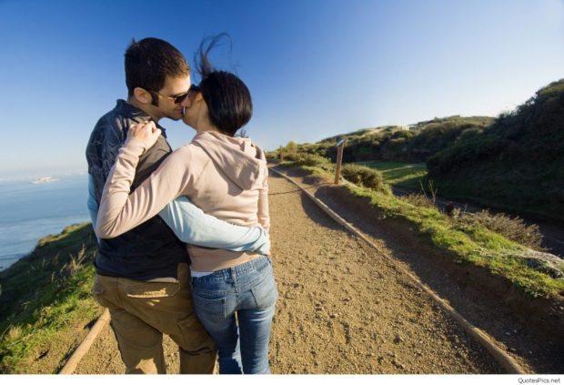 صور جميلة عشق رومانسية