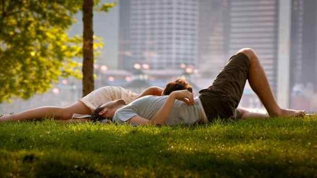 صور كشخه حب رومانسية