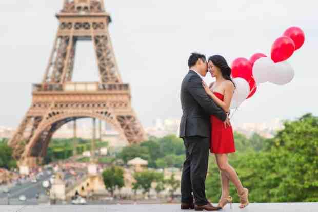 صور حب رومانسية للأنستقرام