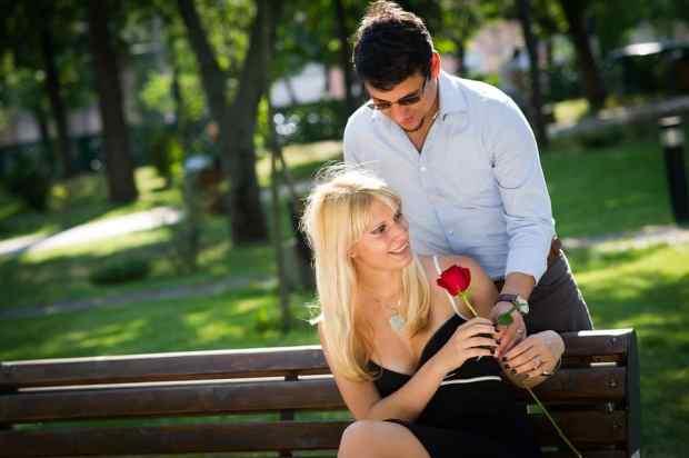 صور كشخه عشق رومانسية