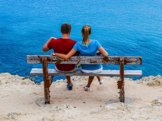 صور خقق عشق رومانسية