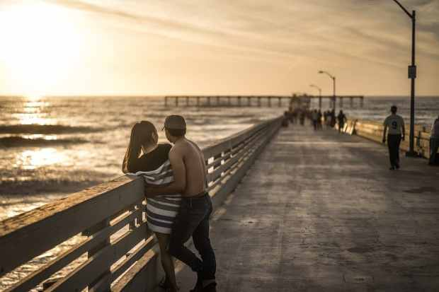 احلى صور عشق رومانسية