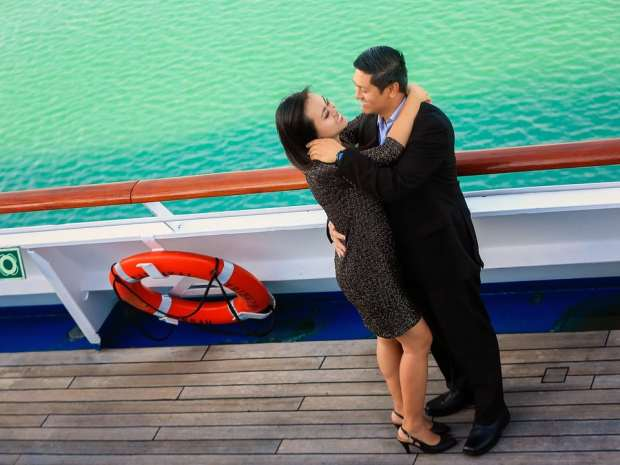 تحميل صور عشق رومانسية