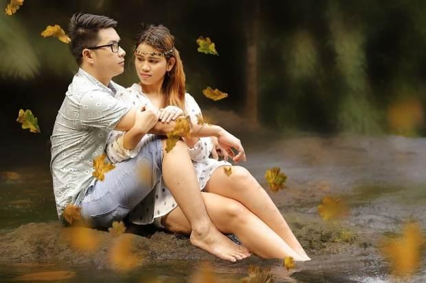 صور منوعة عشق رومانسية