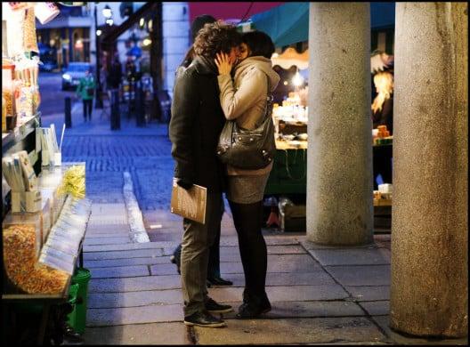 صور للأنستقرام عشق وحب
