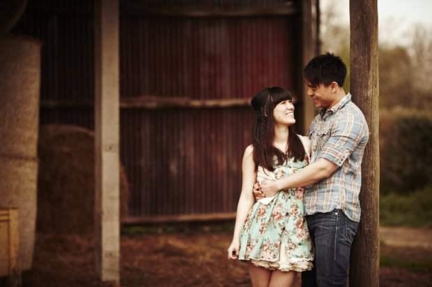 تحميل أجمل الصور الرومانسية