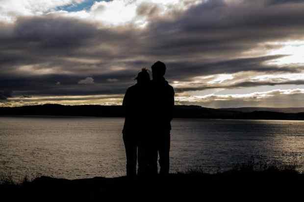 صور للأنستقرام حب رومانسية