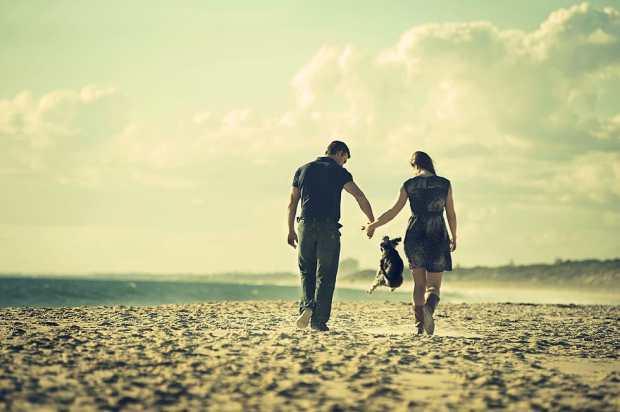 صور حب رومانسية جامدة