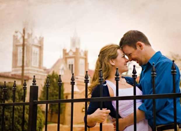 صور حب رومانسية للفيس بوك