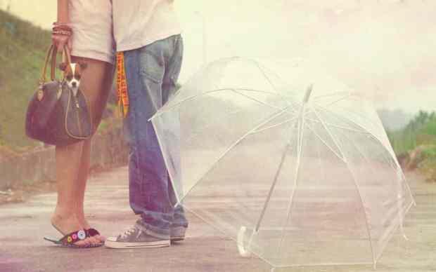 صور حب رومانسية جميلة
