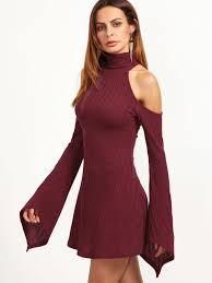 صور أجدد تصميمات لفساتين قطيفة للسهرة جميلة جدا