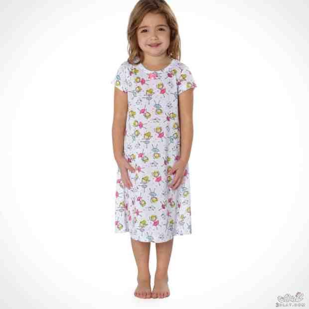 صور ملابس عيد الفطر للاطفال حلوة
