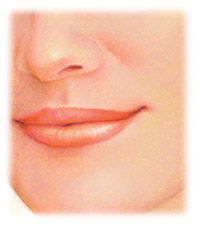 Injectable Fillers eg Restylane, Juvederm, Perlane, Prevelle by Seattle Plastic Surgeon