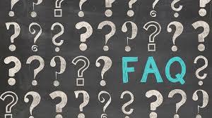 blog-faq