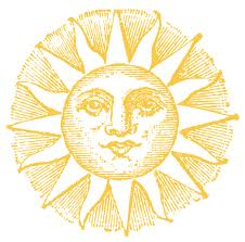 Sunshine is an excellent disinfectant.  Could we get it to shine a little on our politicians?????
