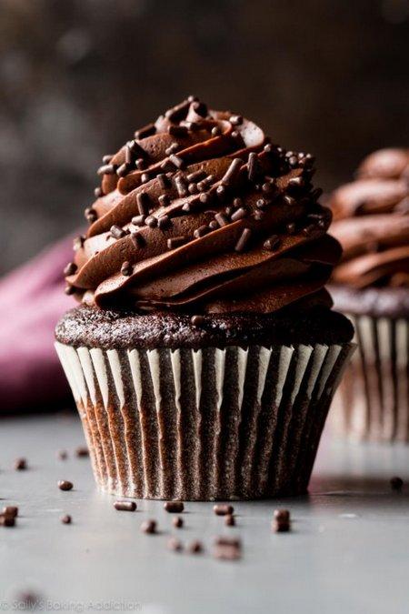 moist-chocolate-cupcakes-5-500x750