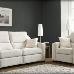Striped Fabric Sofas Uk Wingback And Chairs Sowerbutts Furniture Clitheroe Upholstery