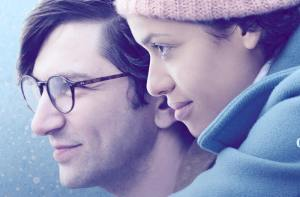 Irreplaceable You - Banner