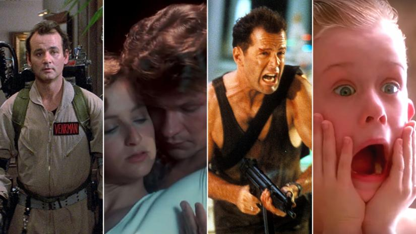 The Movies That Made Us - Movies