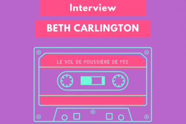 interview beth carlington