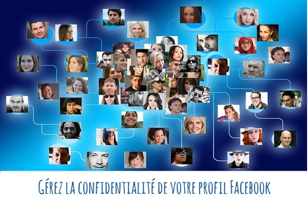 Gerer-confidentialite-Facebook