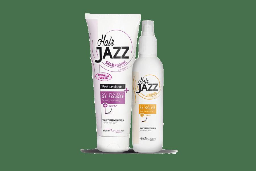 Hair Jazz : Info ou Intox ?