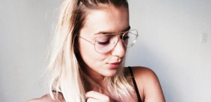 lunettes-anti-lumiere-bleue-marine-oceane