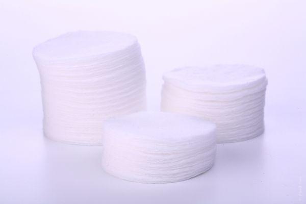 coton-demaquillant