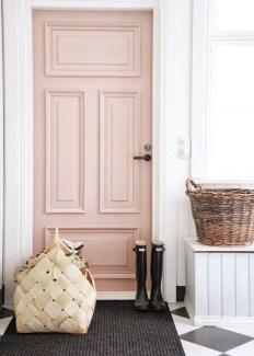 (c) Photo vue sur Pinterest, from etpourquoipascoline.fr