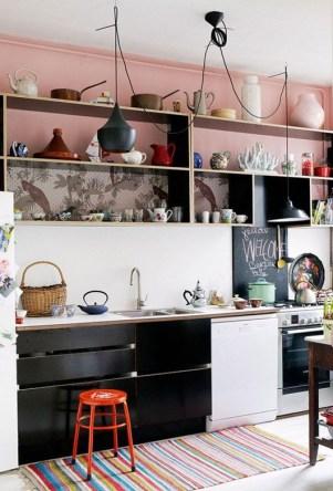 Photo vue sur Pinterest (c) decouvrirdesign.com - sfgirlbybay.com