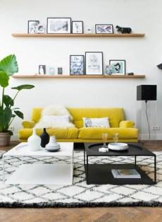 Photo from Pinterest (c) crdecoration.com