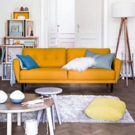 Photo from Pinterest (c) notreloft.com - Laredoute.com