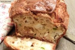 cake-chorizo-poivrons-chevre