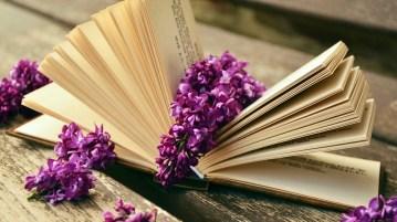 contes-livres-enfants