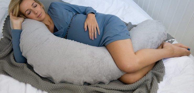 coussin-de-grossesse-alitement