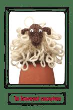 bonnet-mouton
