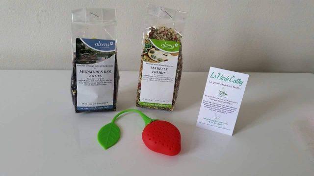 artifleurs-thé-tisane