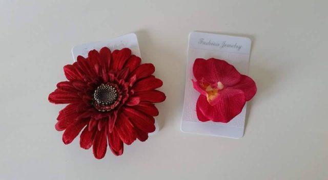 artifleurs-orchidee-cheveux