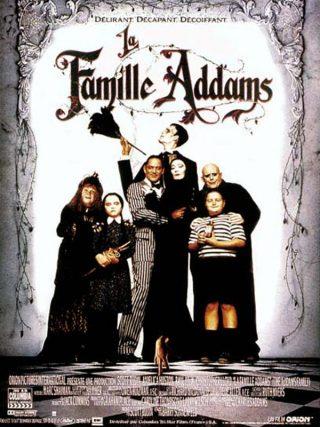 famille-adams-allocine-affiche