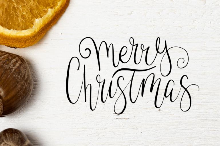 merry_christmas_fond_ecran