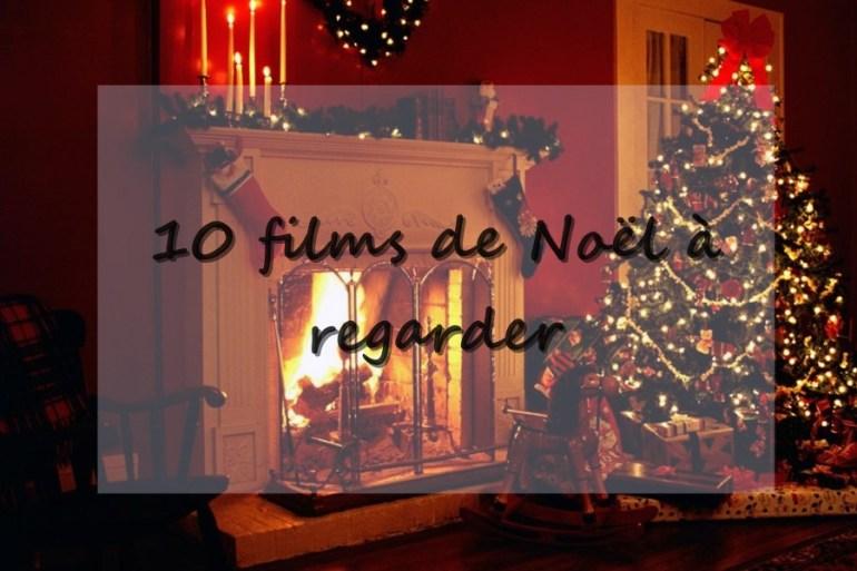 sapin-illumine-films-regarder-noel