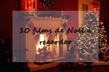 sapin-illumine-films-regarder-noel