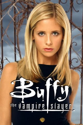 buffy-vampires-series-swg
