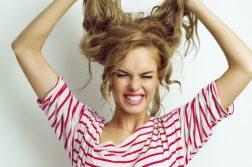 tendance-mode-printemps-cheveux