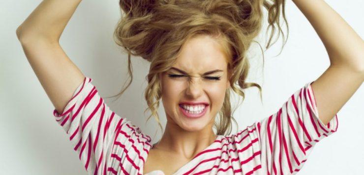 Tendance mode pour vos cheveux : le printemps est là !