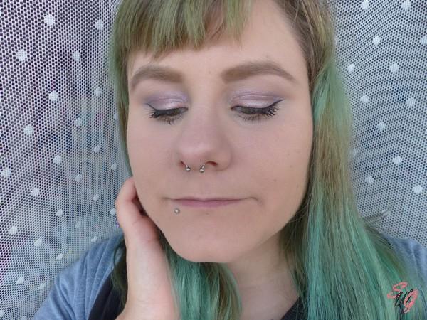 tuto-makeup-jade-hey-little-dolly